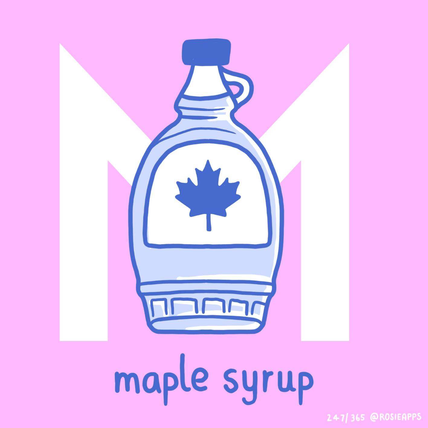 September-247-365 maple syrup.jpg