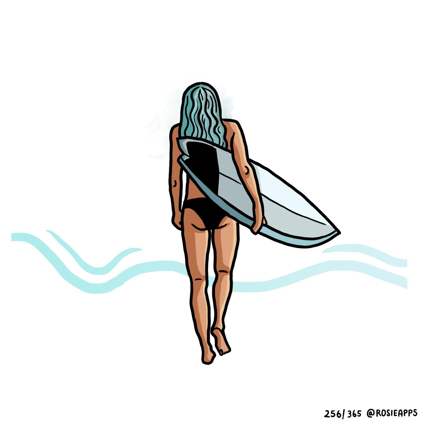 September-256-365 surf girl.jpg