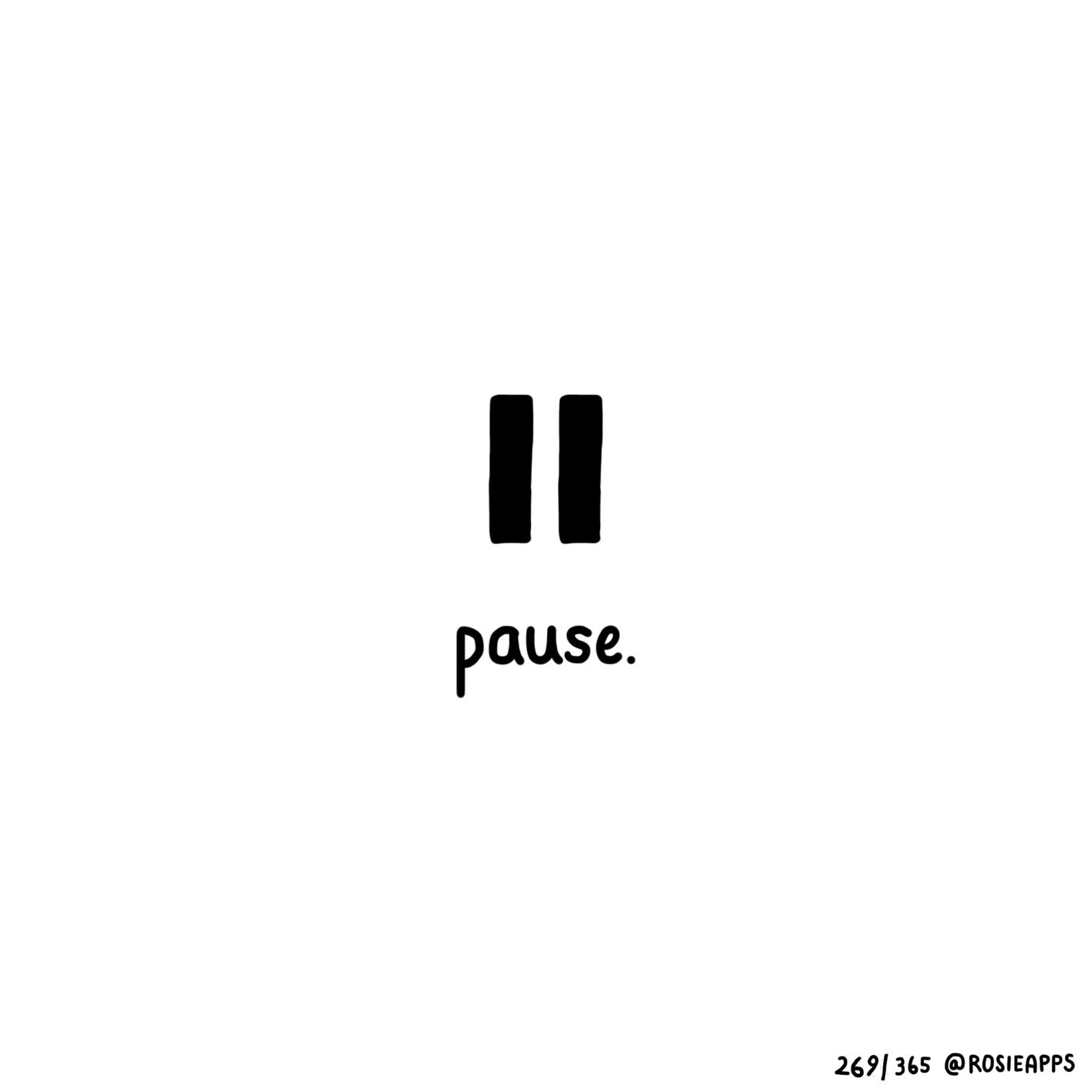September-269-365 Pause.jpg