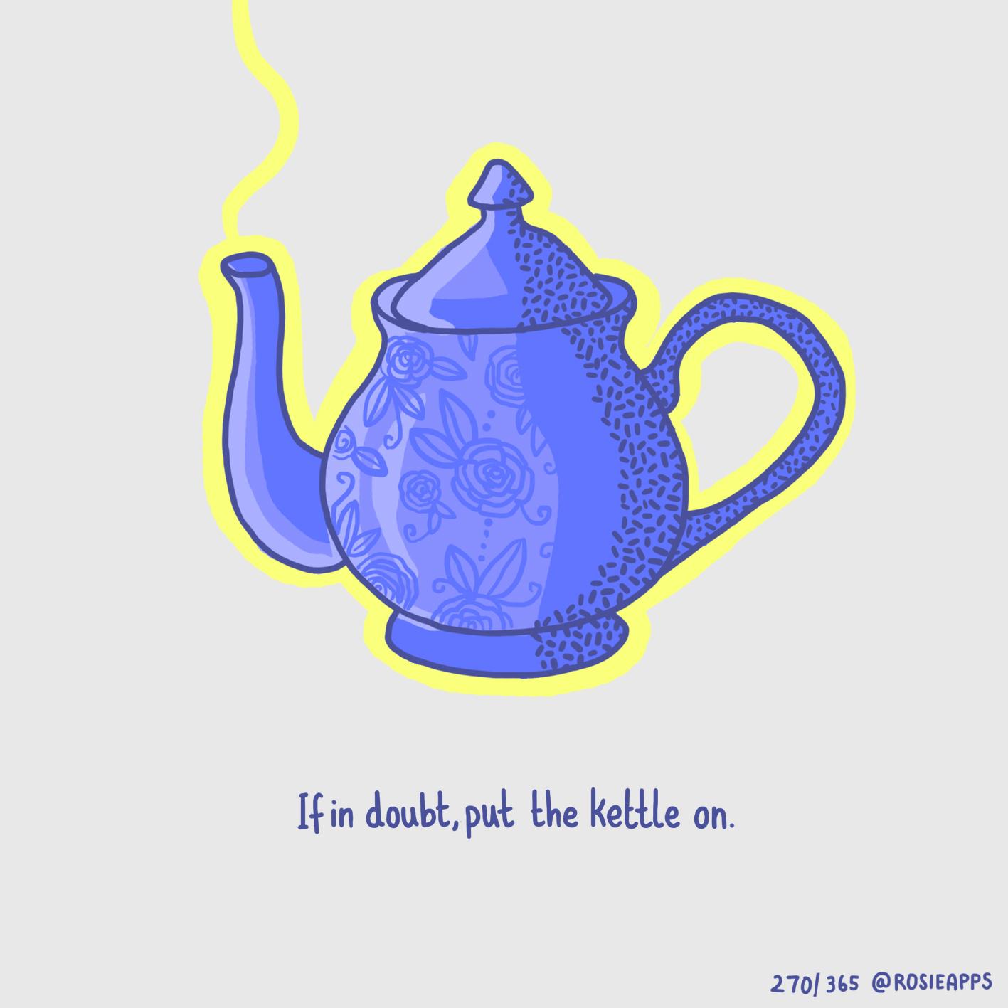 September-270-365 tea.jpg