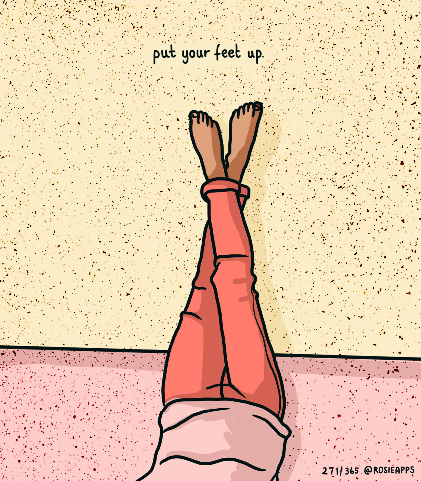 September-271-365 put your feet up.jpg