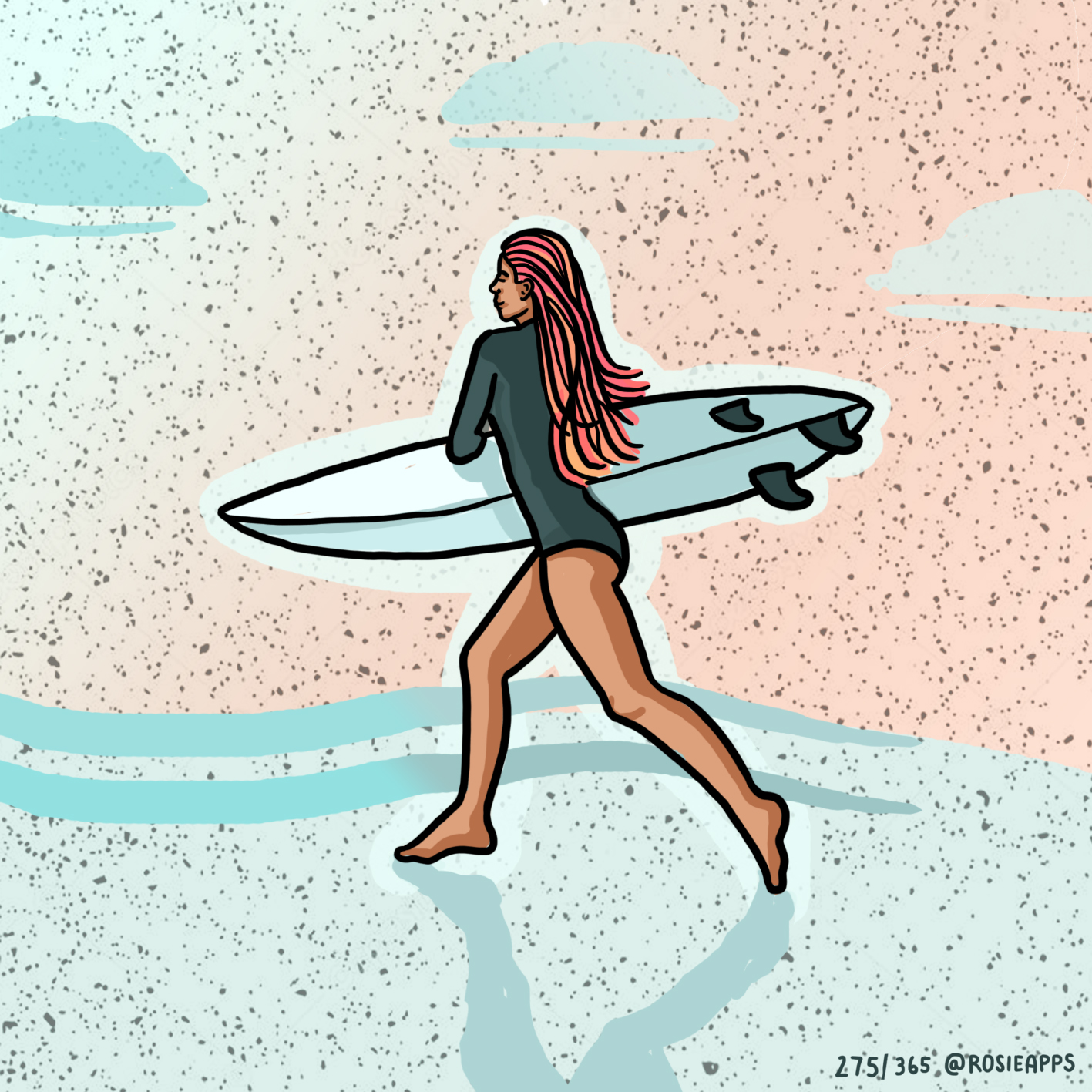 October-275-365 surf woman.jpg