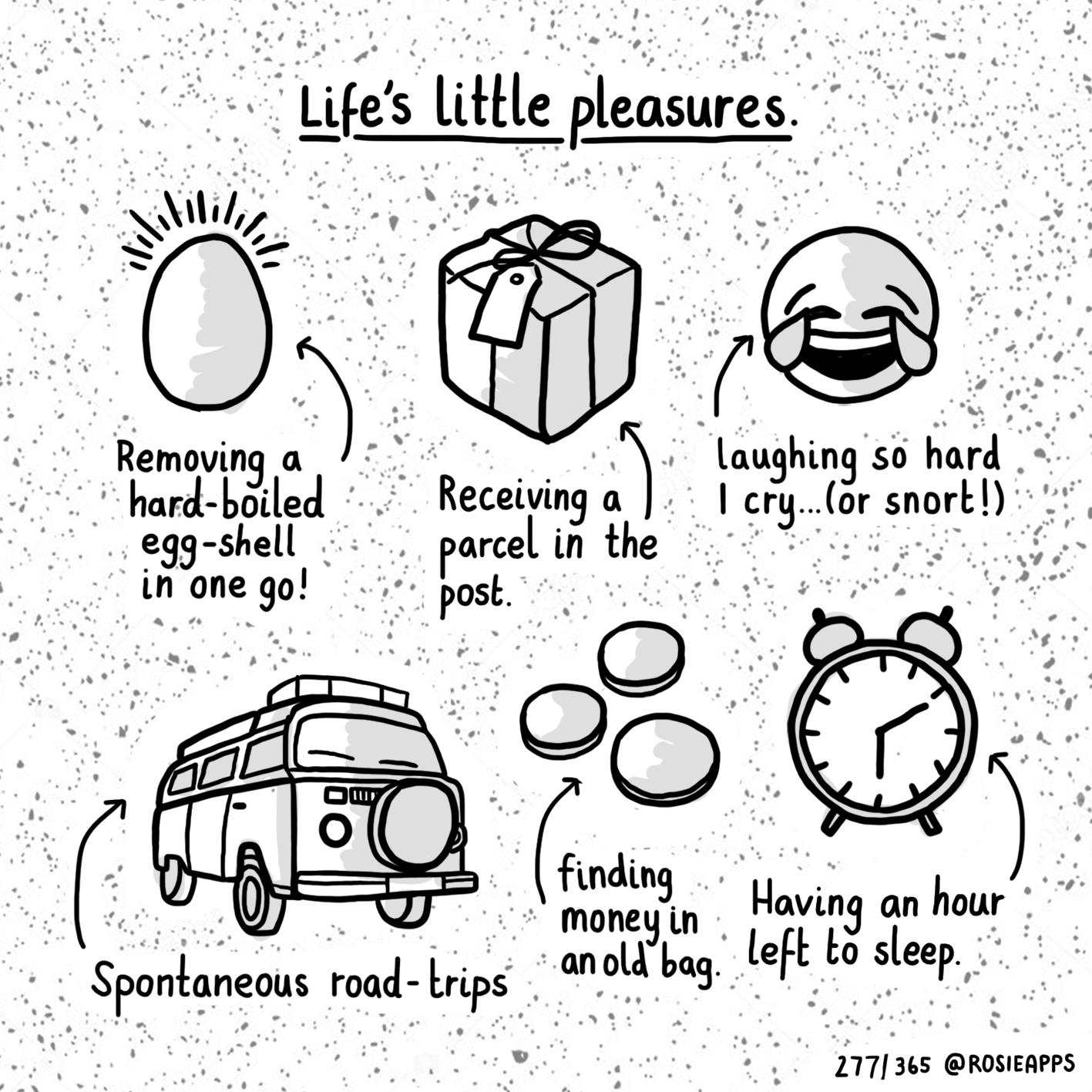 October-277-365 lifes pleasures.jpg