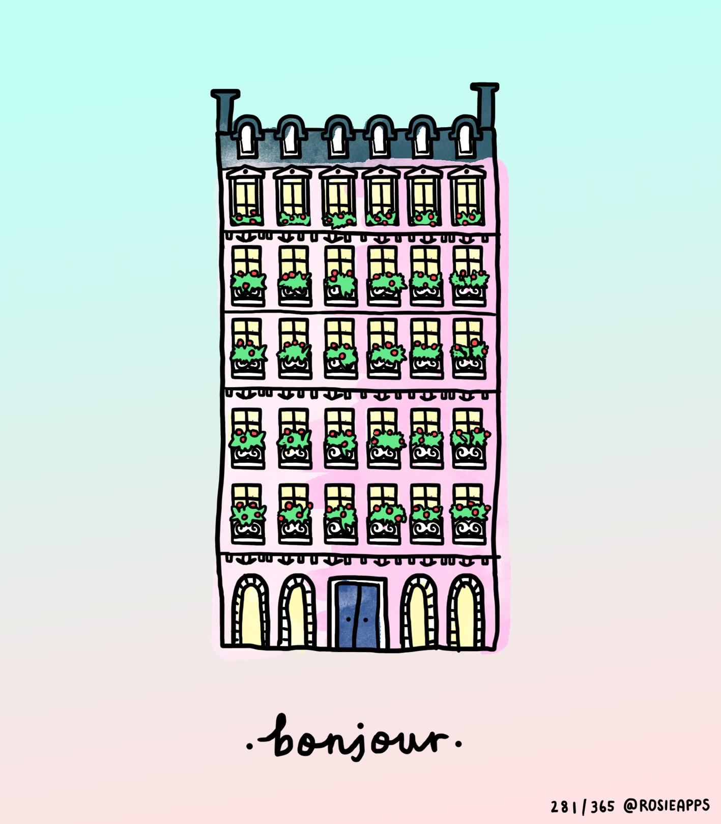 October-281-365 parisian apartment.jpg