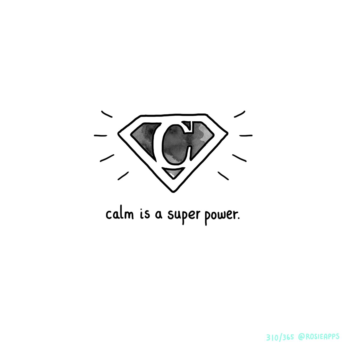 November-310-365 SUPERPOWER.jpg