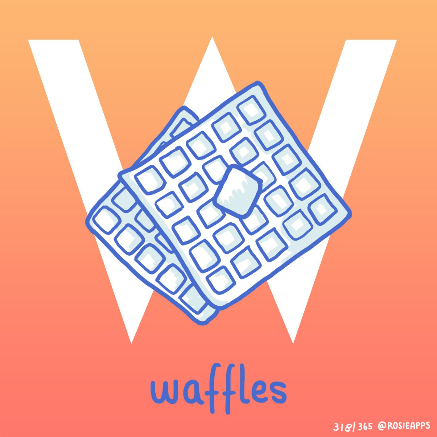 November-318-365 Waffles.jpg