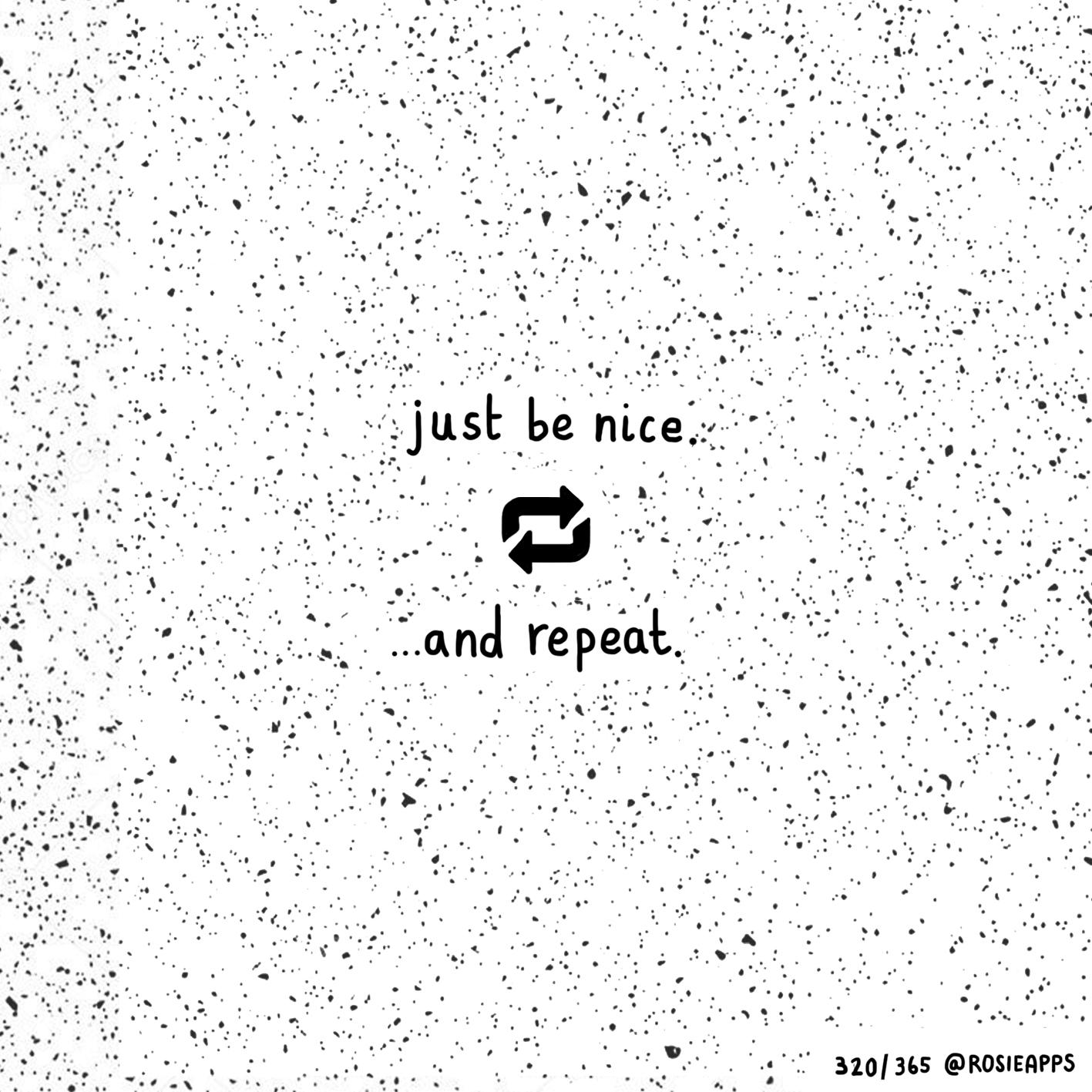 November-320-365 just be nice.jpg