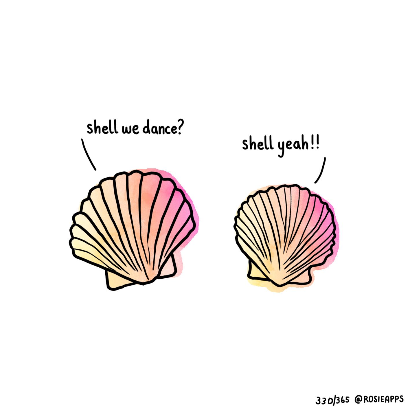 November-330-365 shells.jpg