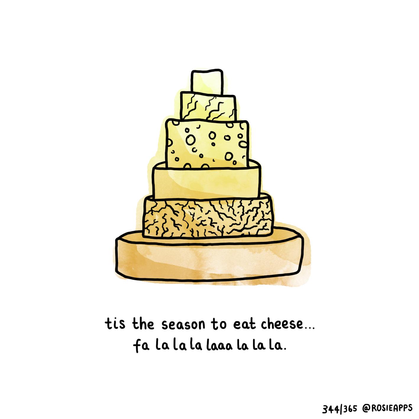 December-344-365 cheese.jpg
