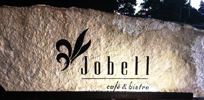 Jobell-Cafe-Wimberly-TX_-Natalie-Paramore-1.jpg
