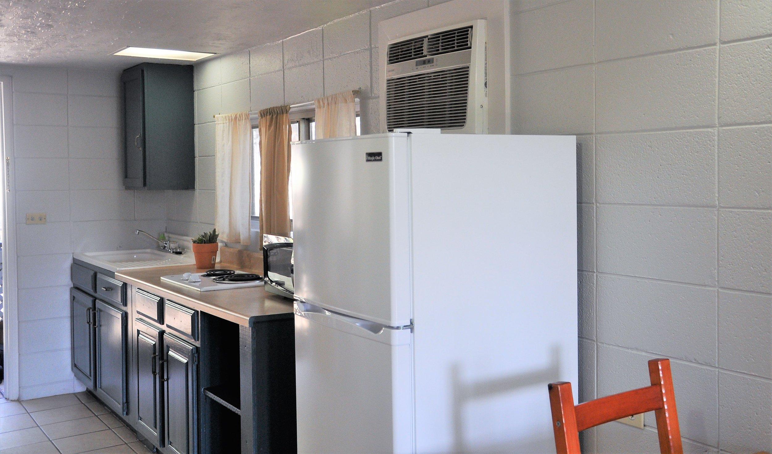 DH Kitchen.jpg