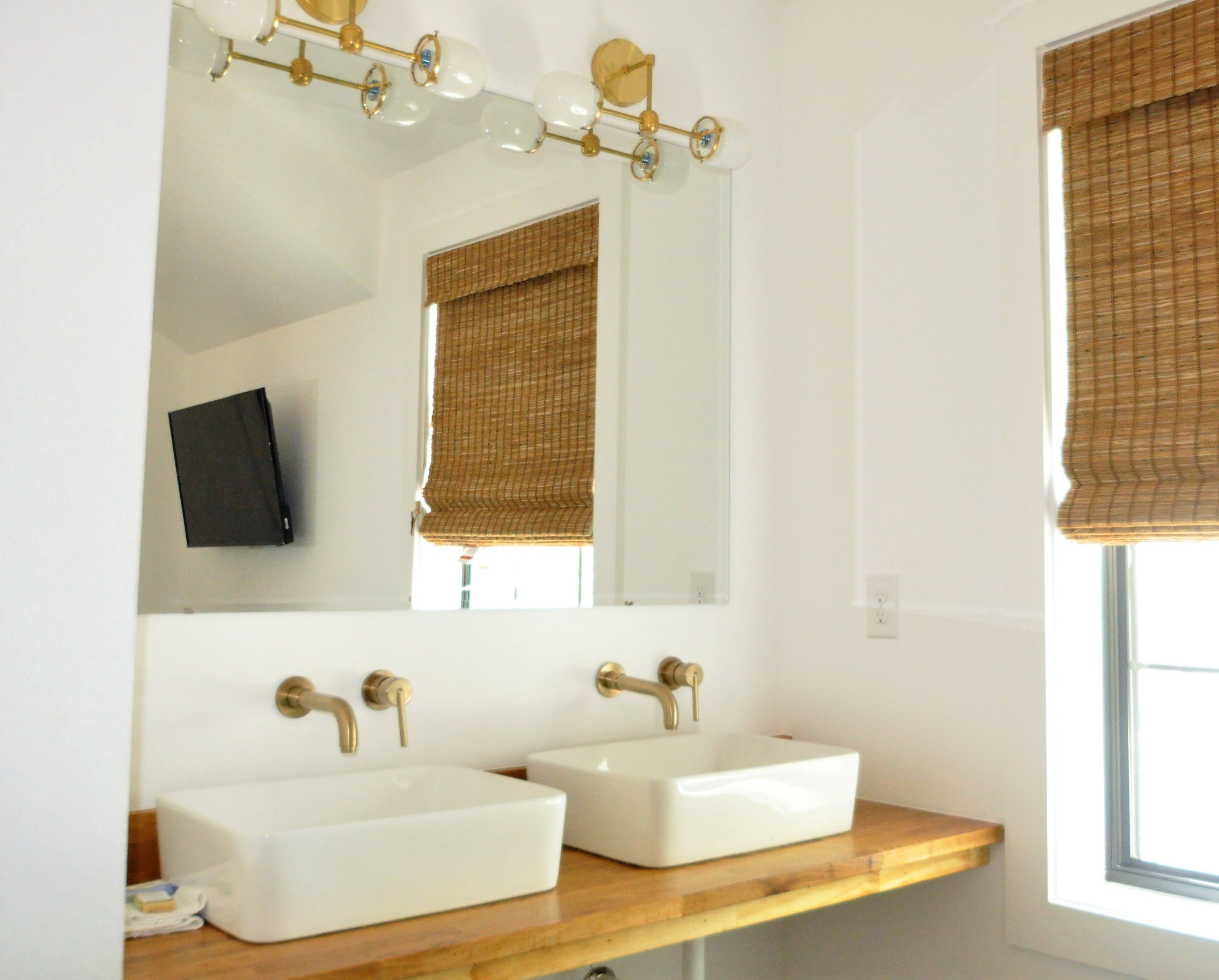 US Bath 2.jpg