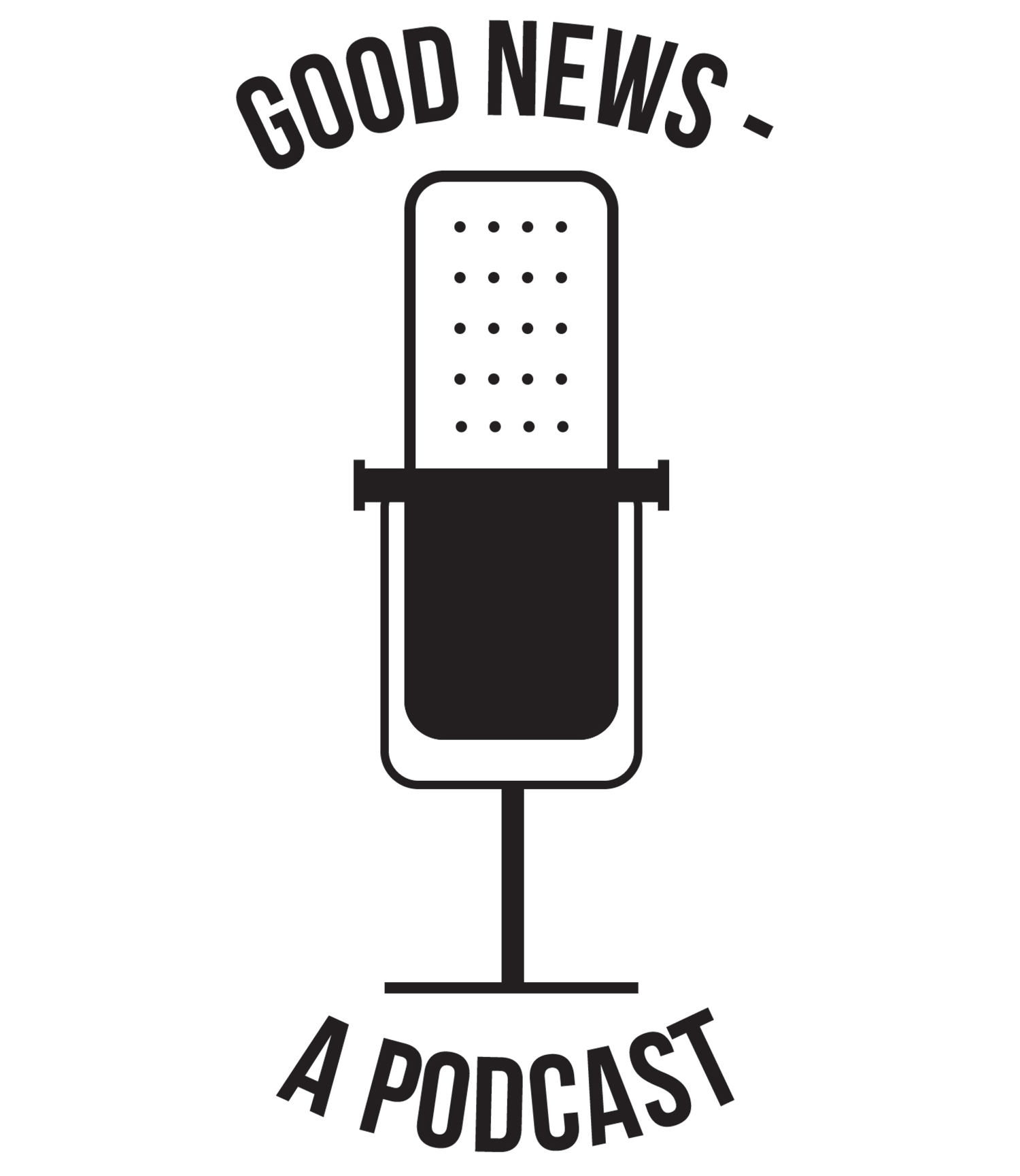 classic-logo-good.news-a.podcast
