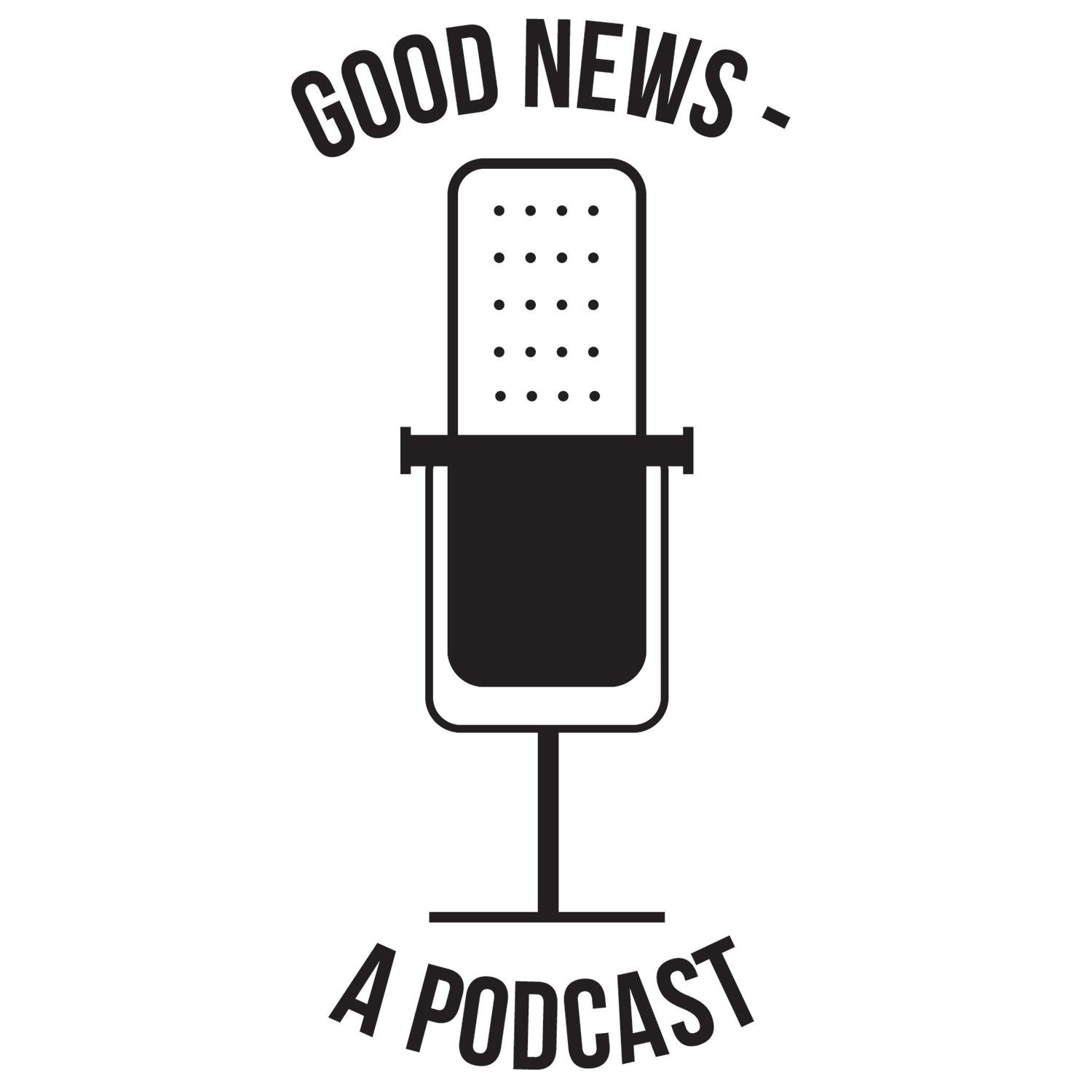 classic-logo-square-good.news-a.podcast.png