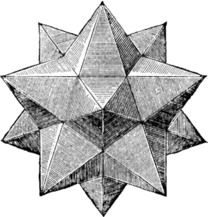 dodecahedron_24498_md-1.jpg