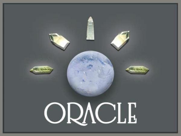 oracle1.jpg