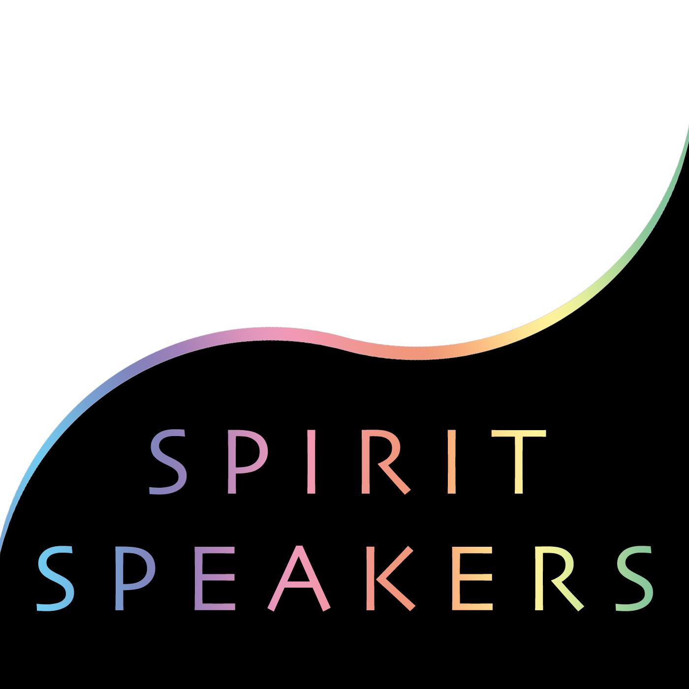 spiritspeakers.jpg
