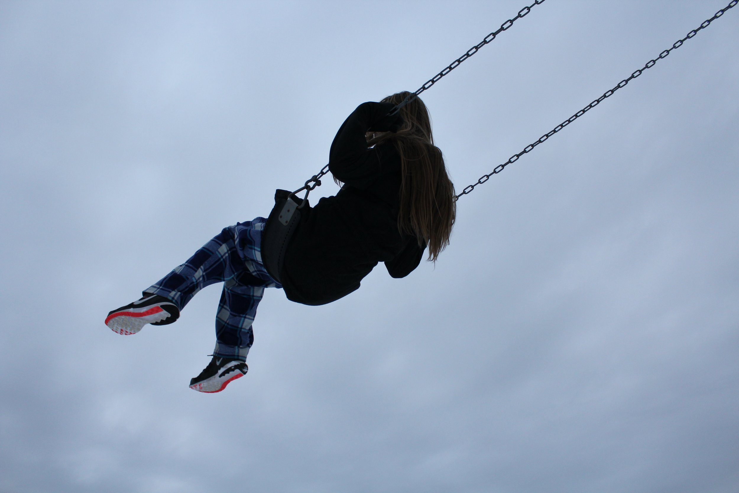 Girl on Swing.jpg