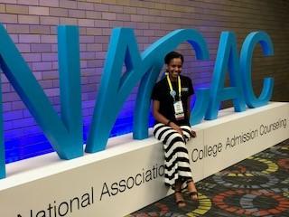 NACAC1.jpg
