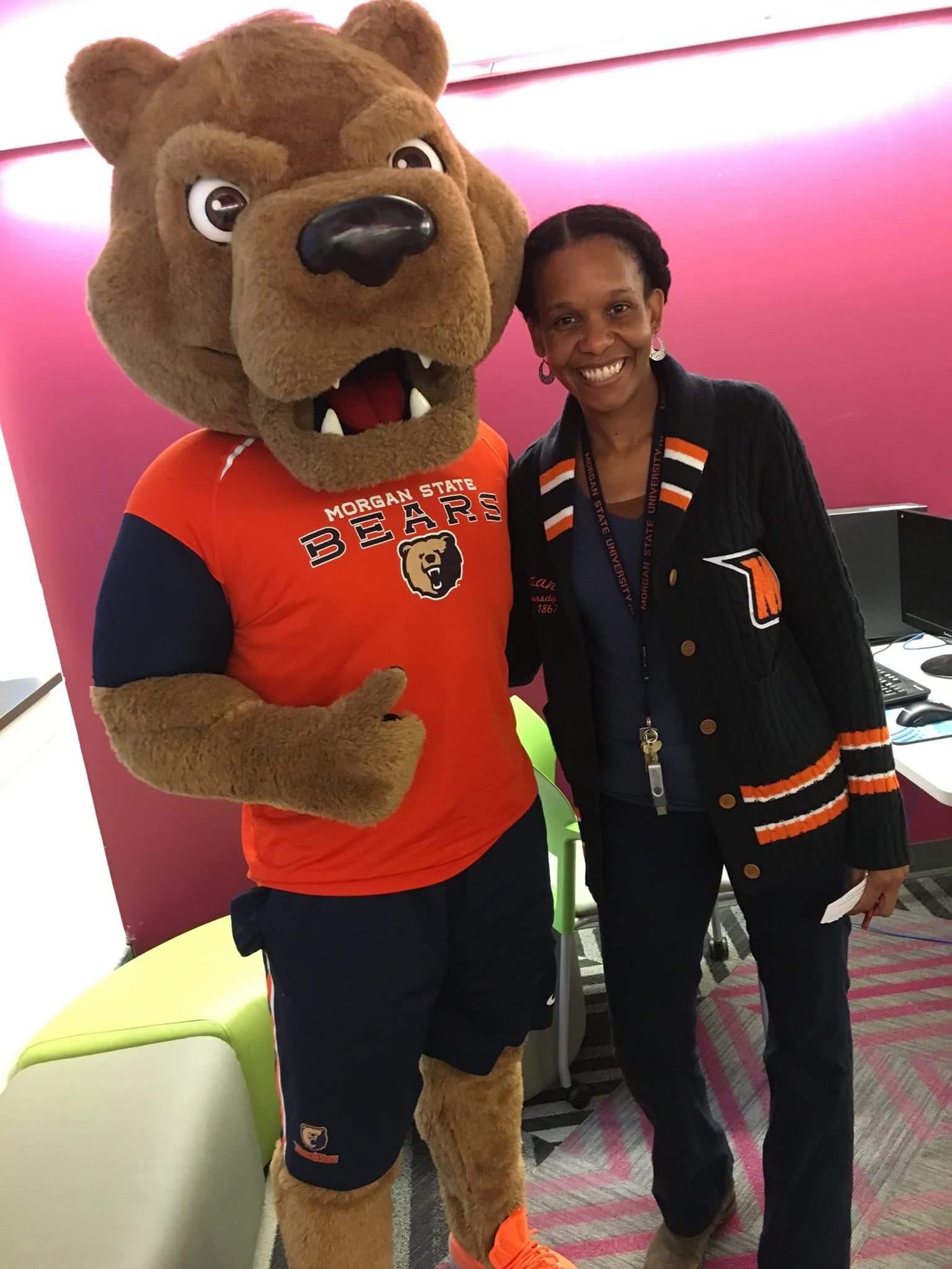 me and bear.jpg