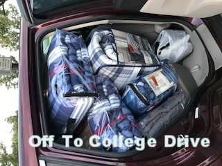 off to college drive.jpg