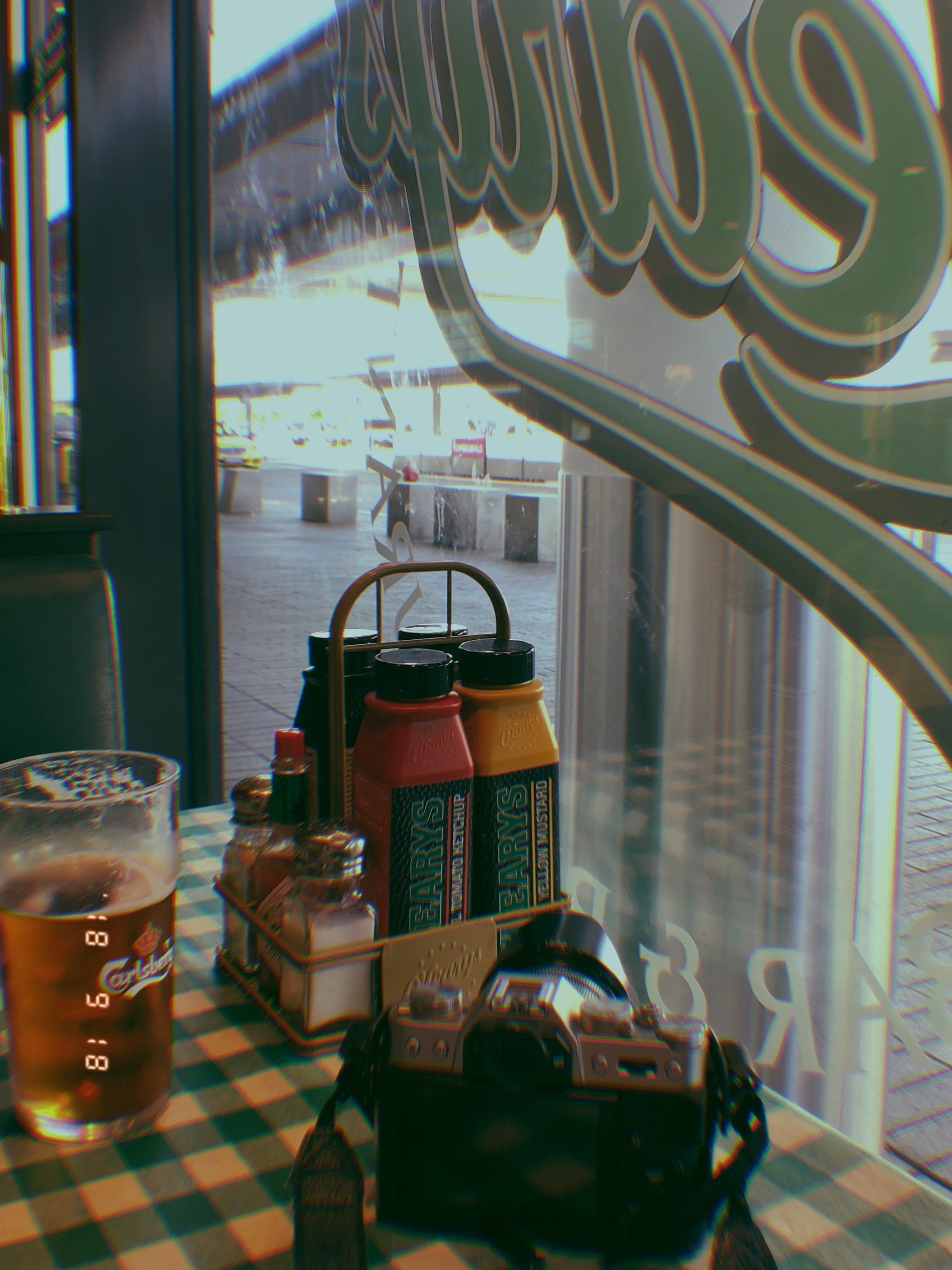 Photo 18-09-2018, 7 26 09 PM.jpg