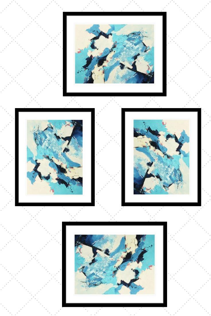 149-framed-multi-72-web.jpg
