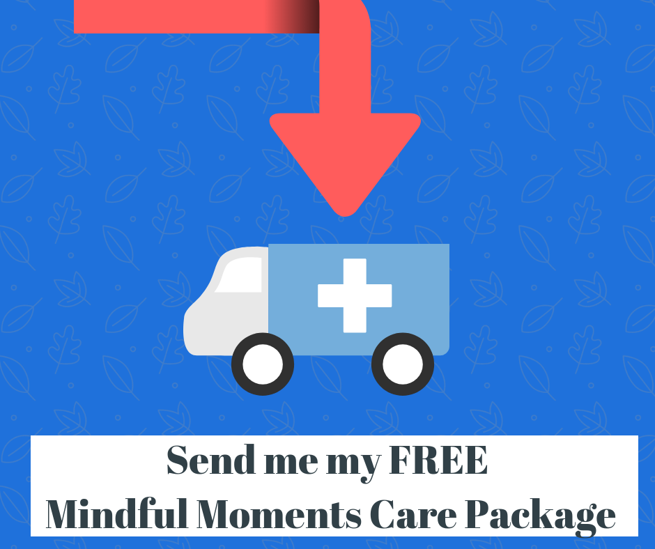 Revised MM Care pkg (1).png