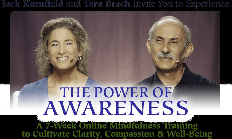 power of awareness.png