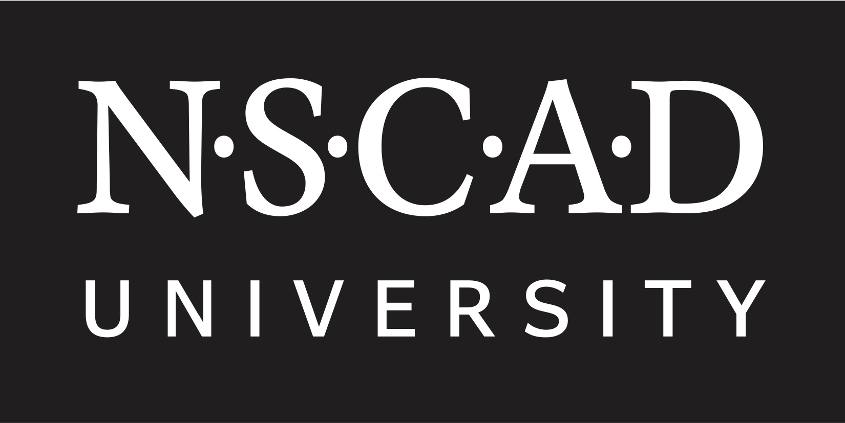 NSCAD-logo-black-copy.jpg