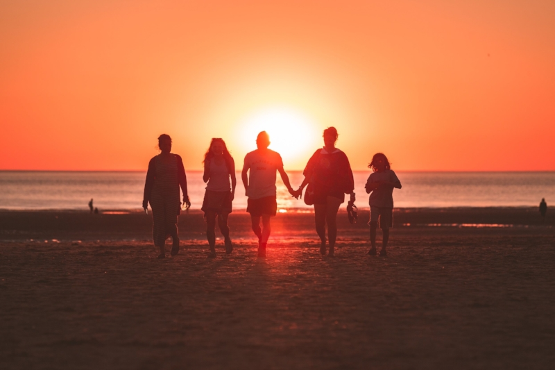 Three Ways to Distributing Your Children's Inheritance That You Need to Consider
