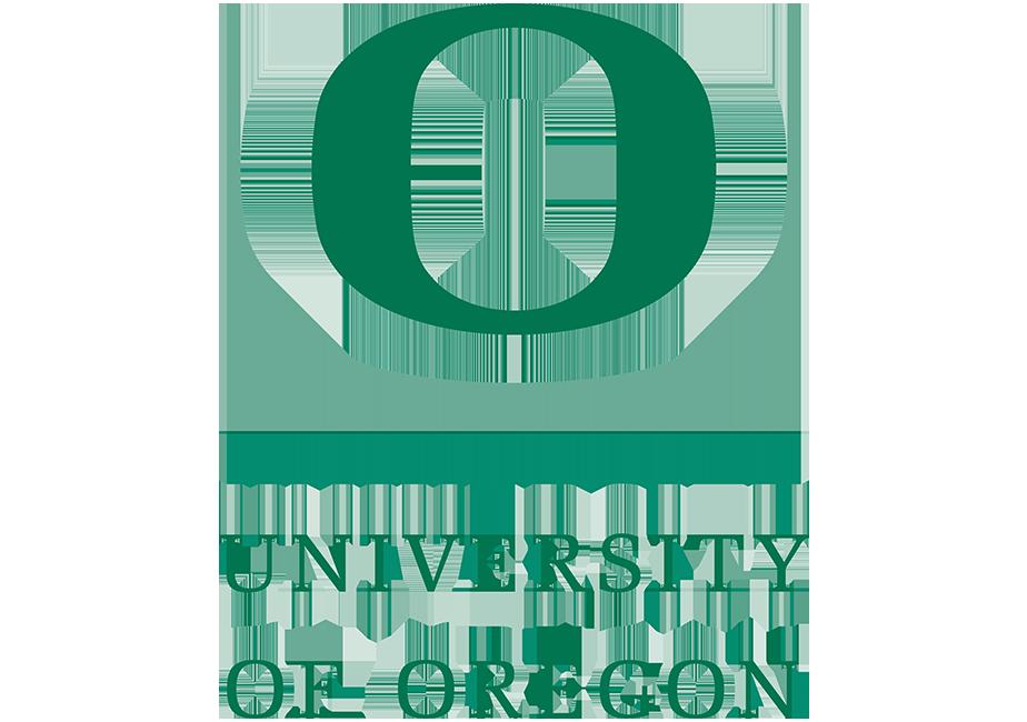 UO logo .png