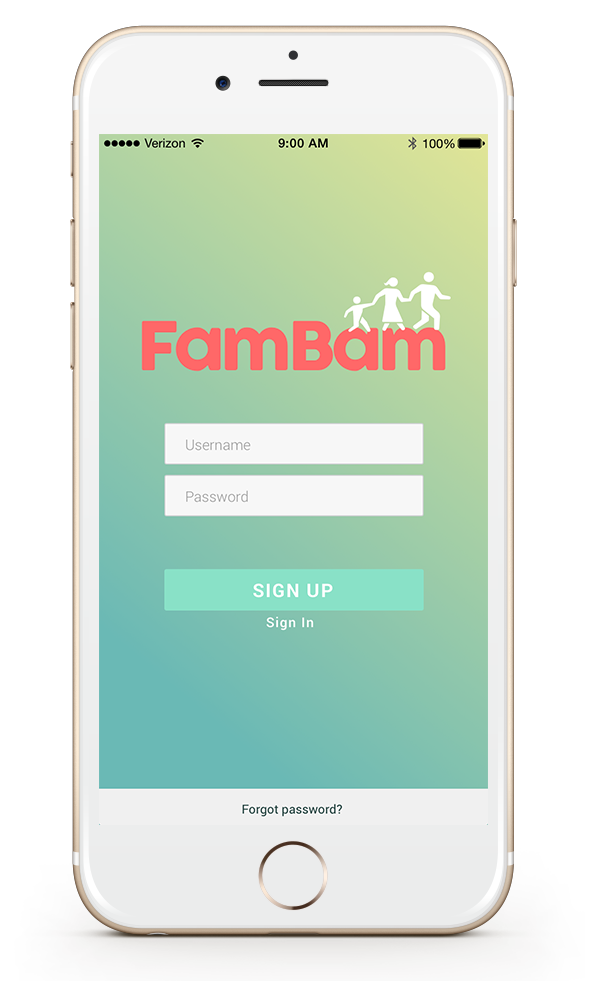 fambam1.0