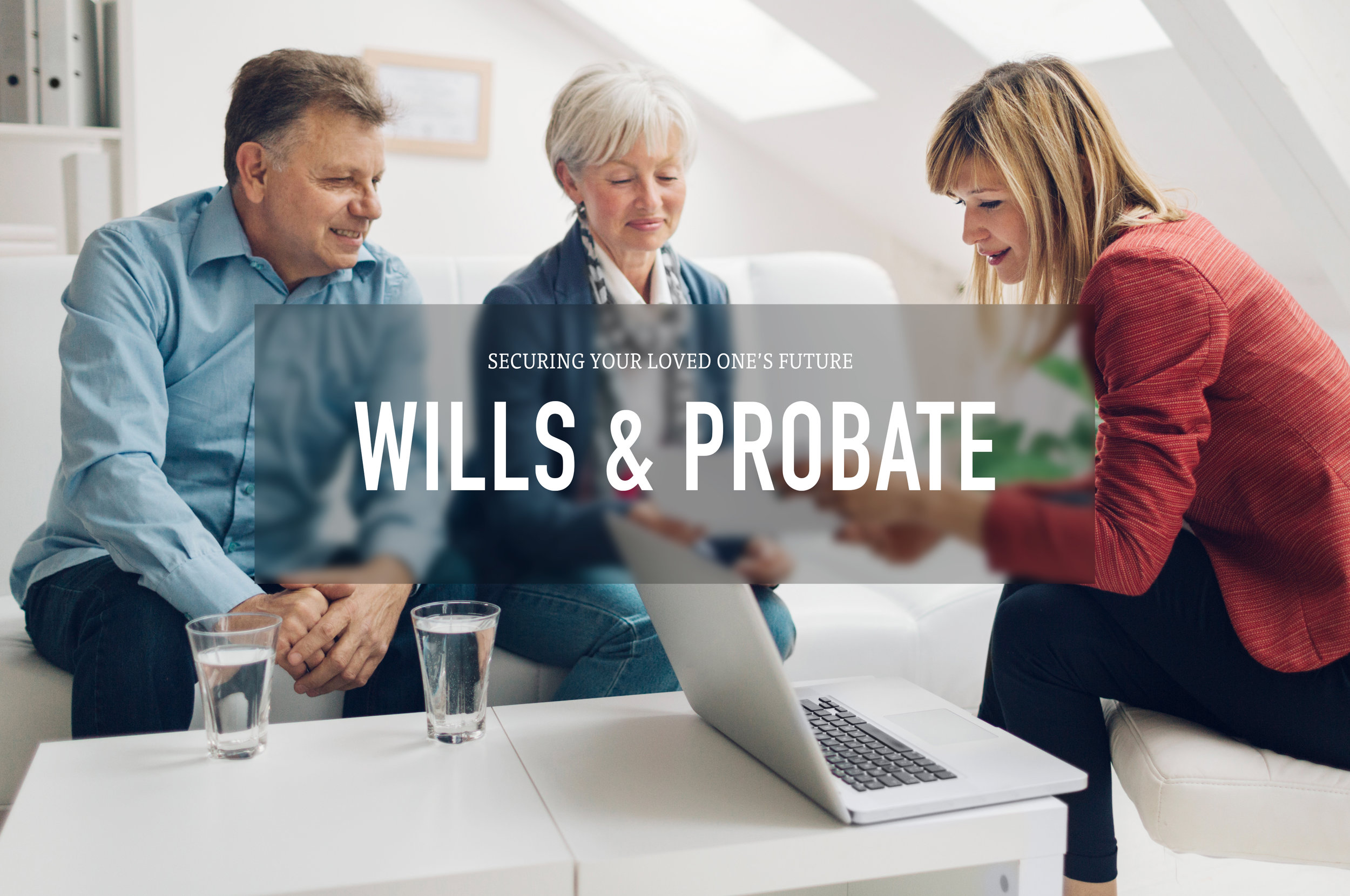 Wills&probate.jpg