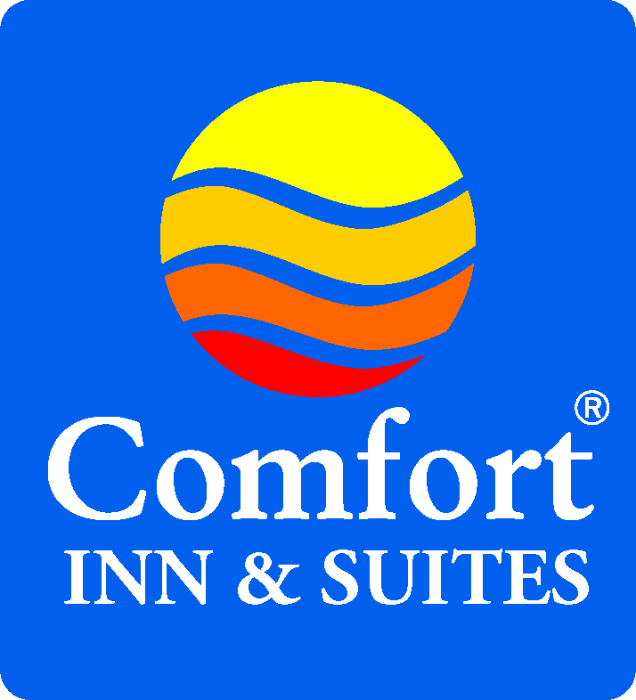 Comfort Inn and Suites.jpg
