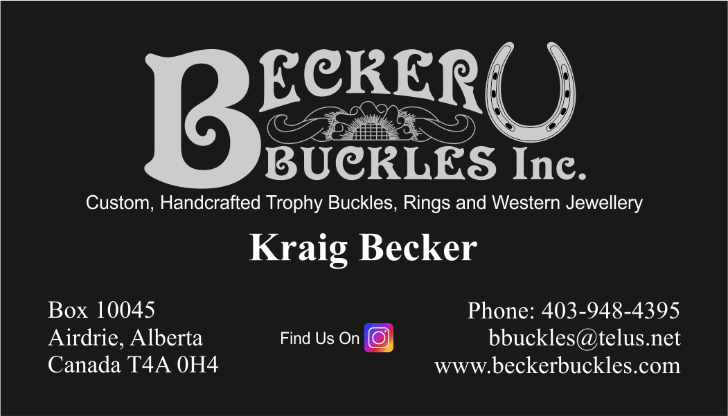Becker Buckle business card.jpg