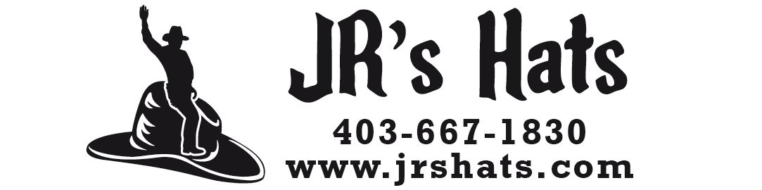 JR CUSTOM HATS  LOGO.JPG