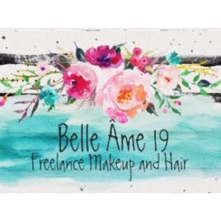 Belle Ame 19 - Logo.jpg