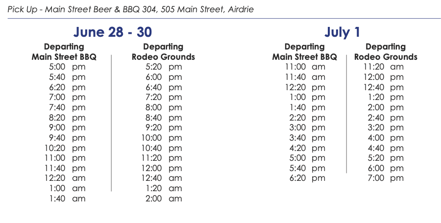 shuttle sched 2.png