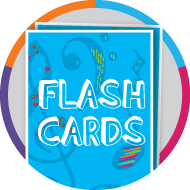 easilearn-flashcard-generic.png