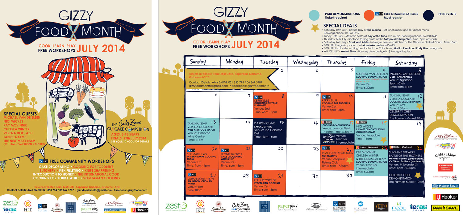 Gizzy-Food-Month-poster-and-calendar.jpg