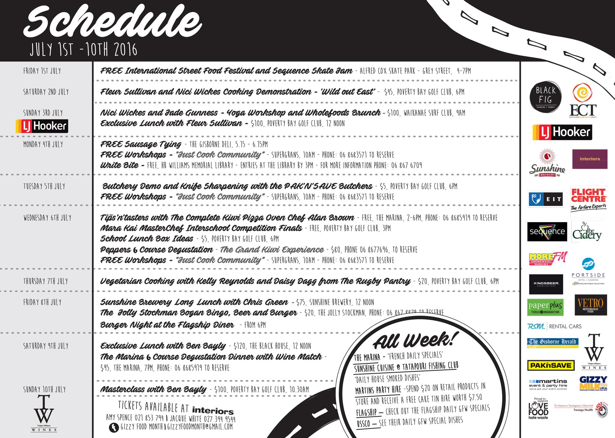 GFM-Schedule.jpg
