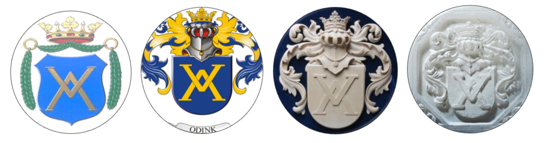 heraldic signs.PNG
