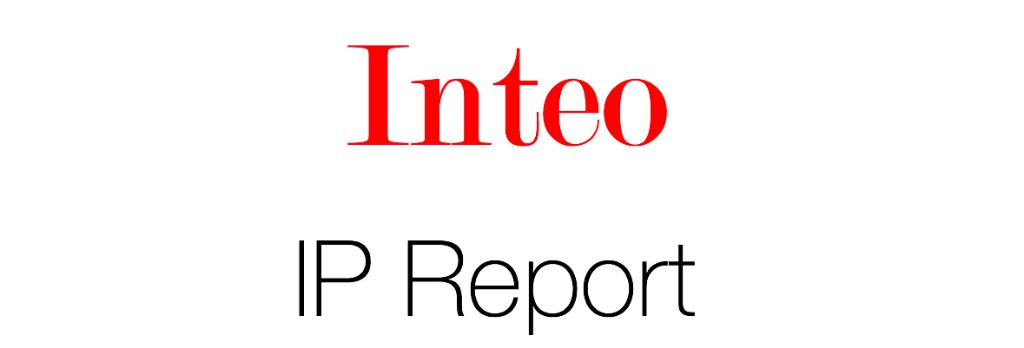 IP Report.png