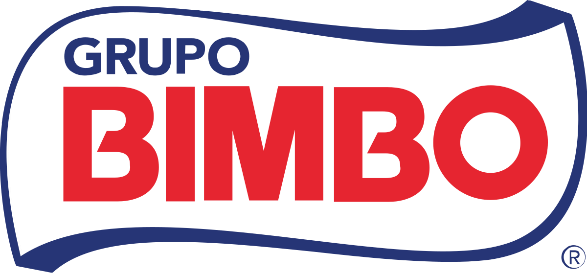 1 img Bimbo.png