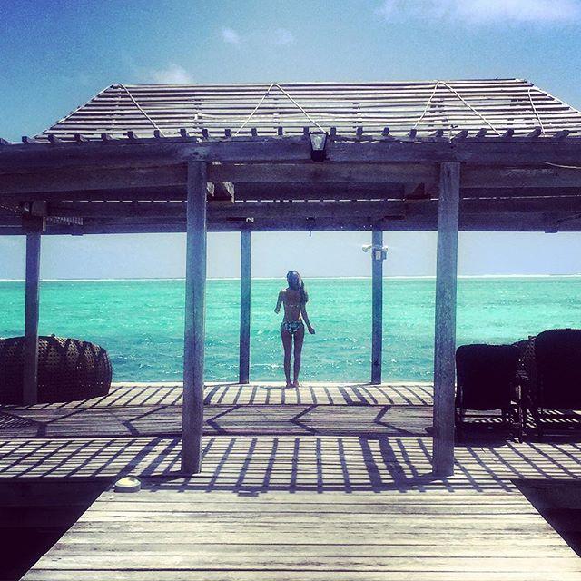 Matachica resort, Belize