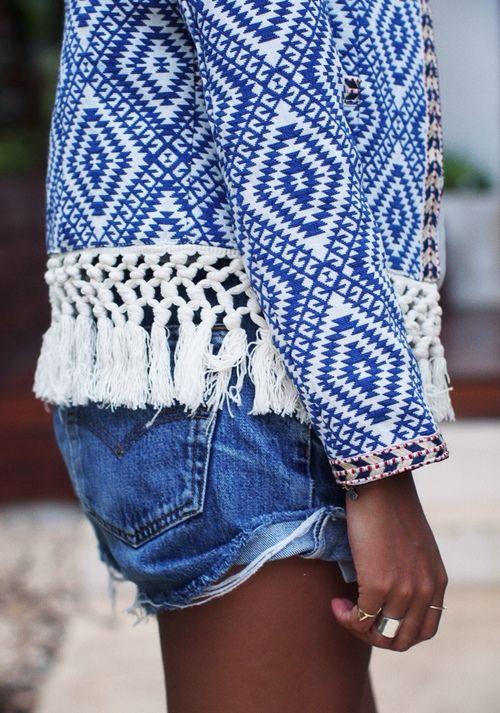Mexico inspired jacket with tassel/fringe hem - by Tularose    http://www.revolve.com/tularosa-santa-fe-fringe-jacket-in-diamondback/dp/TULA-WO2/?d=Womens