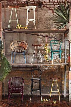 HOME INSPO 19.jpg