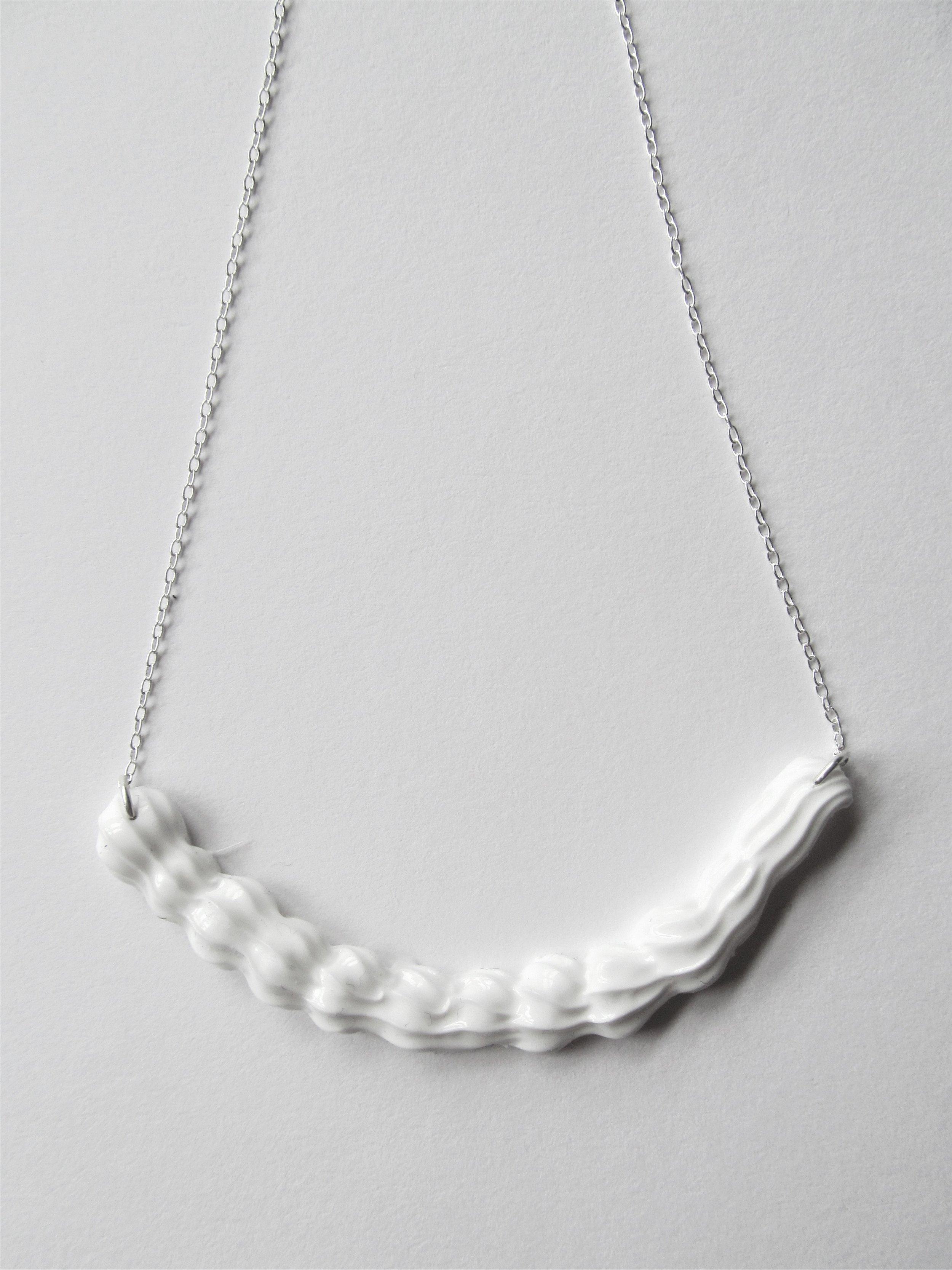 frosting necklace.JPG