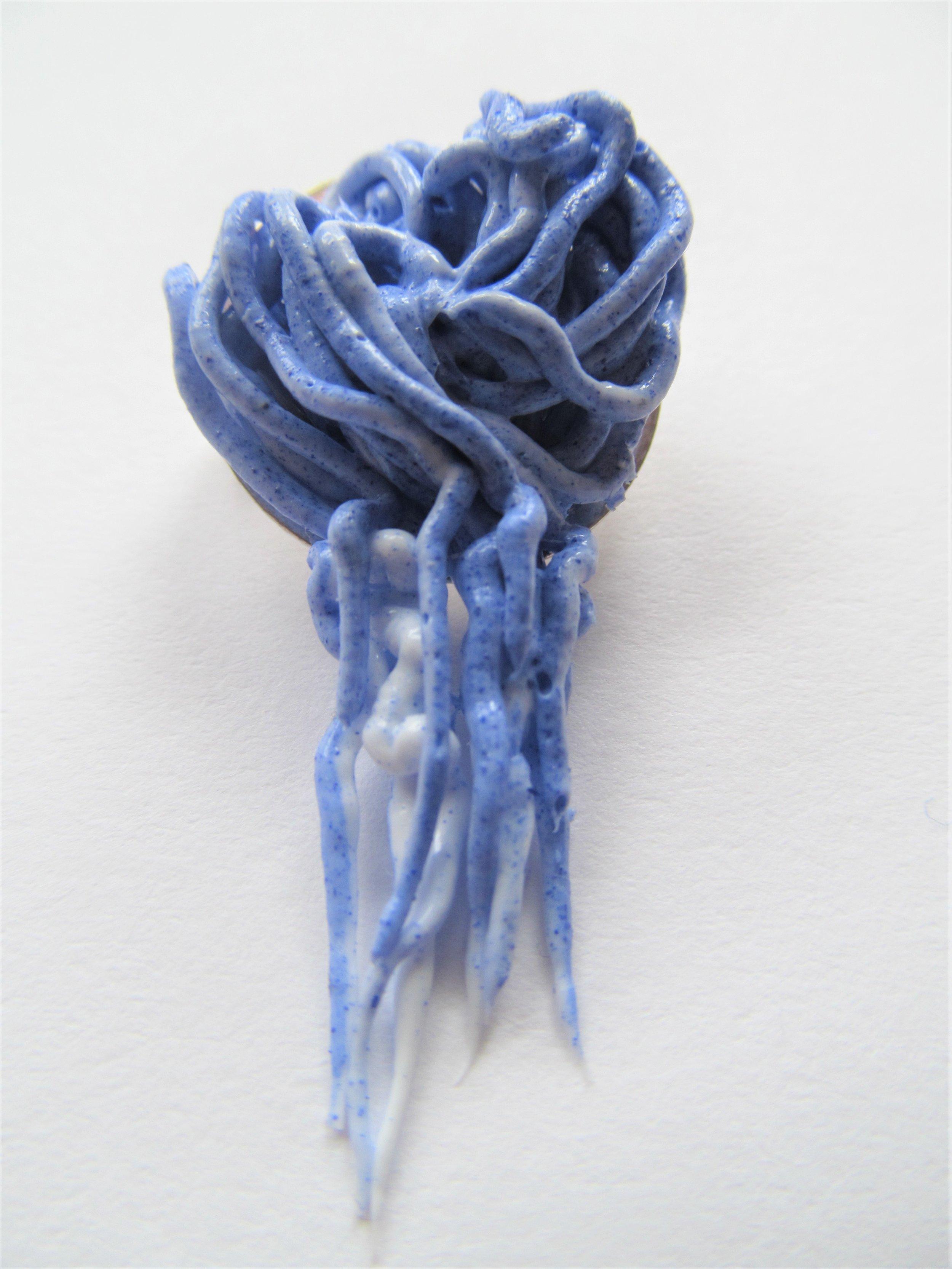 stringy pin.JPG